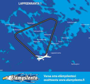 lappeenranta_1