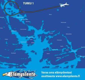 turku_1