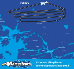 turku_2