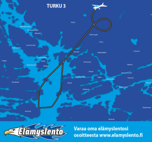 turku_3